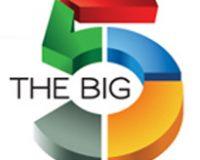 Big5Show