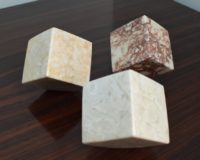 Marble Designing (11)