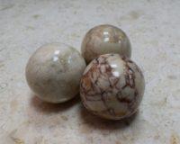 Marble Designing (13)