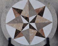 Marble Designing (15)