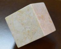 Marble Designing (3)