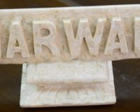 Marble Designing (4)