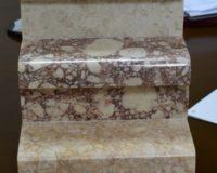 Marble Designing (5)