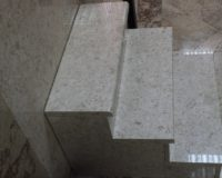 Marble Designing (8)