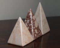 Marble Designing (9)