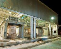 gallery-factory2